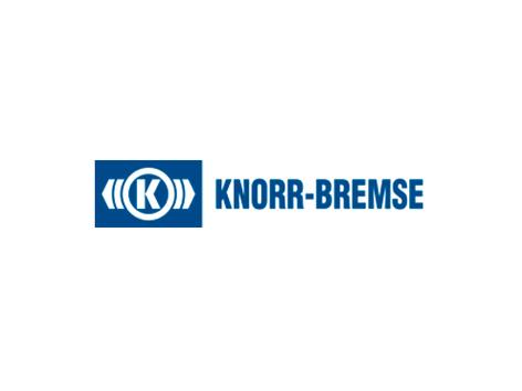 2-knorr-bremse.png