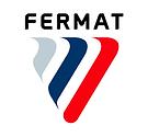 representada-femat-fermat.png