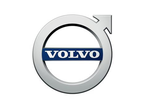 7-volvo.png