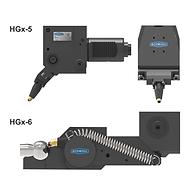 HGx-5__HGx-6.png