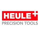 representada-femat-heule-precision-tools