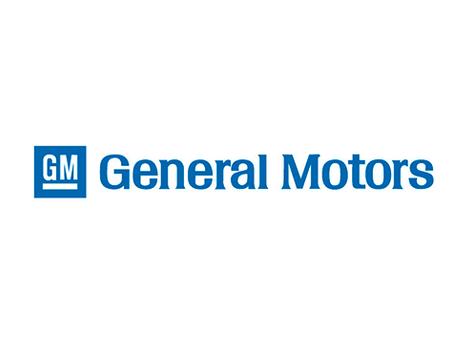 15-general-motors.png