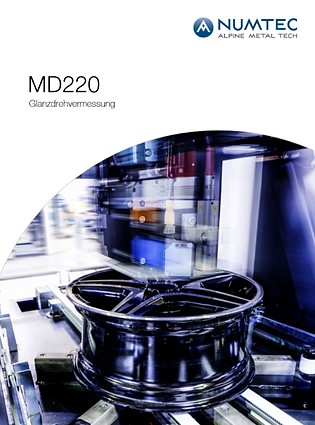 MD220 Glanzdrehvermessung.png