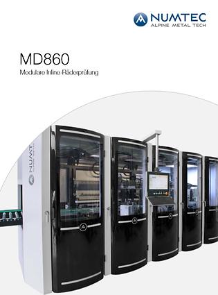 MD860_Modulare_Inline-Räderprüfung.png