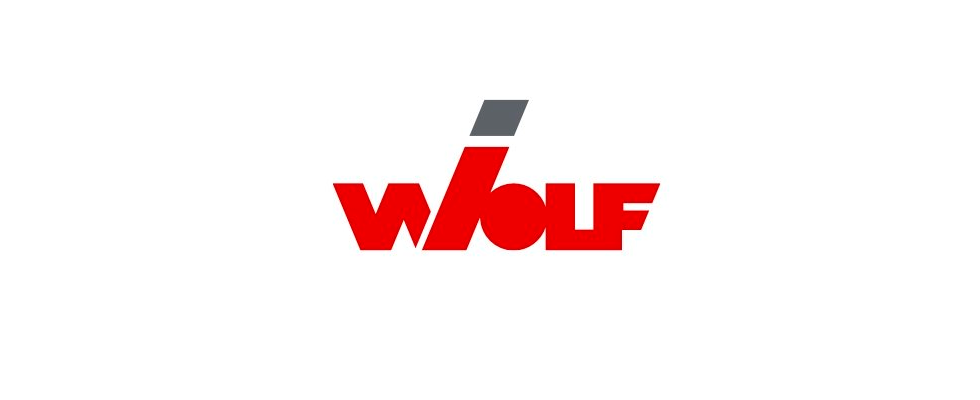 wolf-9.png