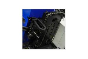 Trocador-Automático-de-Ferramentas-(ATC)