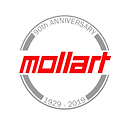 representada-femat-mollart.png