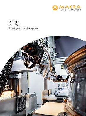 DHS Dichtstopfen-Handlingsystem.png
