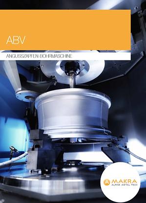 ABV AngusszApfen-BohrmAschine.png