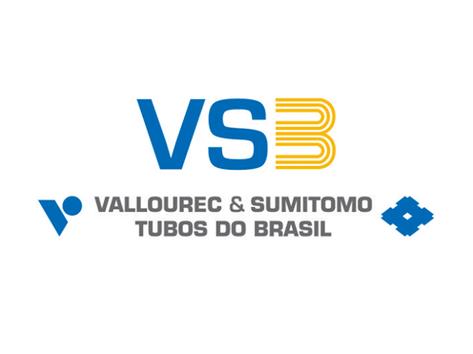 4-VS3.png