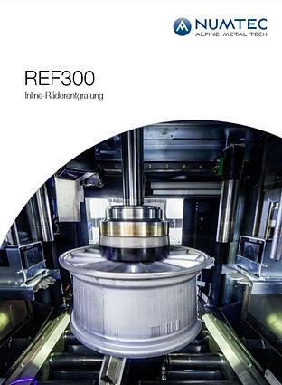 REF300_Inline-Räderentgratung.png