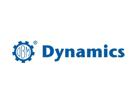16-dynamics.png