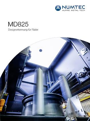 MD825_Designerkennung_für_Räder.png