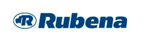 logo-rubena.png