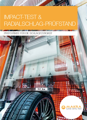 impact-test_&_Radialschlag-pRüfstand_-_p