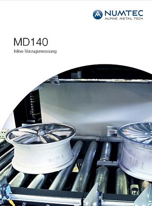 MD140 Inline-Verzugsmessung.png