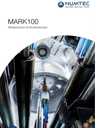 MARK100_Markiersystem_für_Aluminiumräder