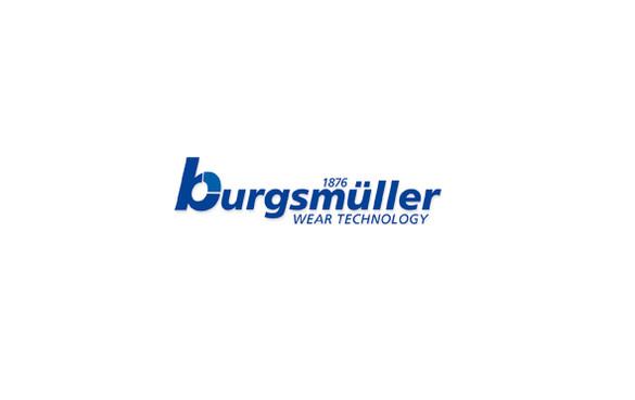 logo-burgsmuller.jpg