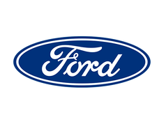 8-ford.png