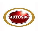 autosol.png