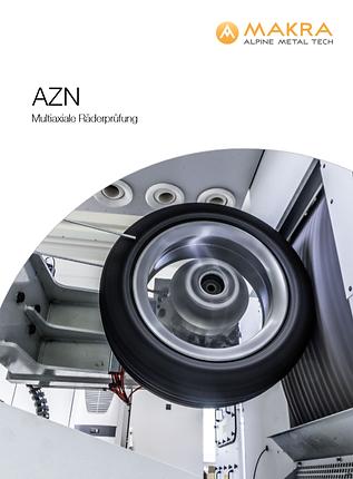 AZN_Multiaxiale_Räderprüfung.png