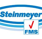 representada-femat-feinmess-suhl-steinme
