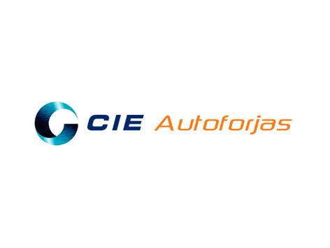 21-cie-autoforjas.png