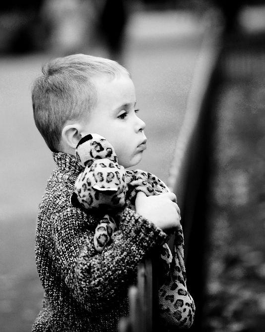 Vaikų fotosesija 01.jpg