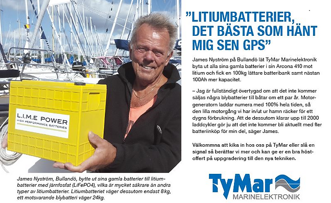 Bullandö News Höst16.PNG