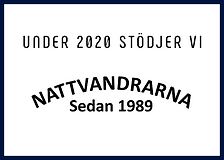 1_Vi_stödjer_NV_2020.png