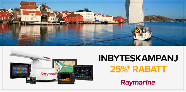 21-1073-MAR Sweden Offers Digital Advert Master 970 x 480.jpg