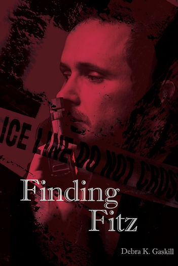 FindingFitzEbook.jpg