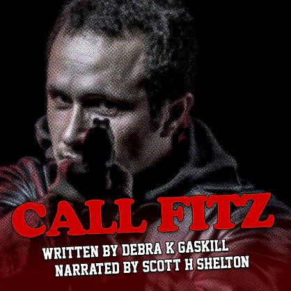 CallFitz-AudioCover.png