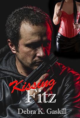 KissingFitzebook.jpg
