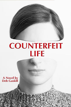 CounterfeitLifeEbook.jpg