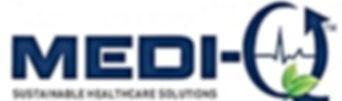 Top Medical Device Company MediQ