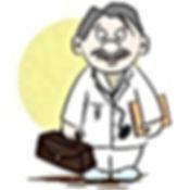 General-Practitioner-Job-Description-Image2.jpg