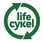 Lifecykel Logo.jpg
