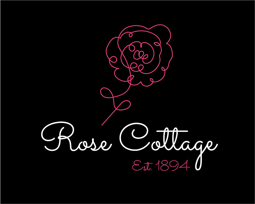 Rose Cottage Logo.jpg