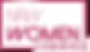 HWC_Logo_NRW_500.png