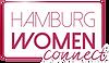 HWC_Logo_Hamburg_500.png