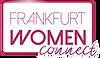 HWC_Logo_Frankfurt_500.png