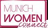 HWC_Logo_Munich_500.png