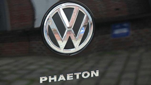 aRgentur | Exklusives Kundenevent Volkswagen AG