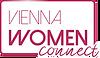 HWC_Logo_Vienna_500.png