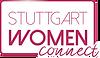 HWC_Logo_Stuttgart_500.png