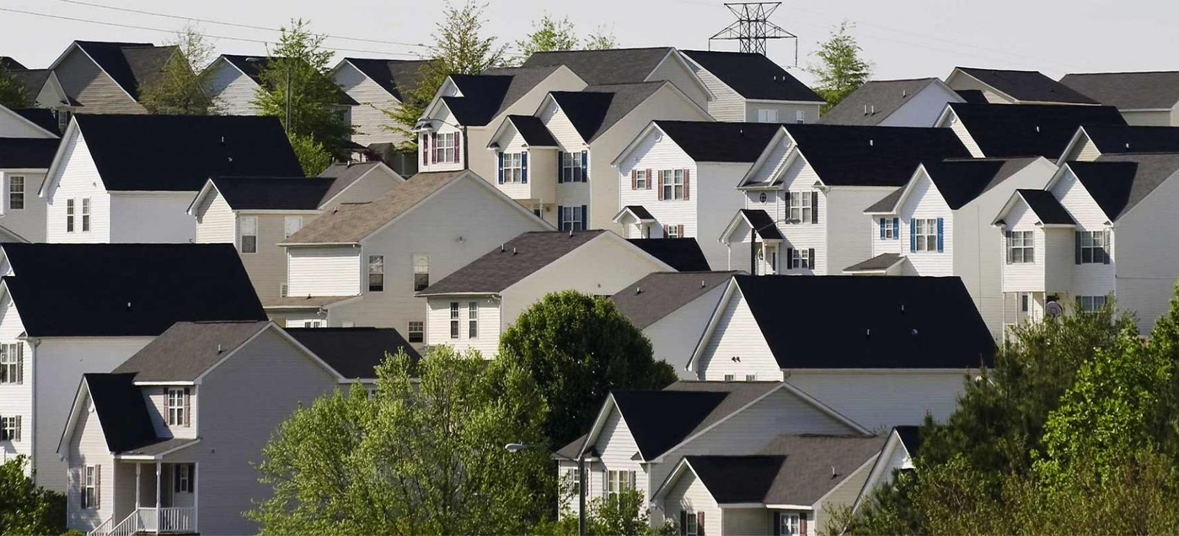 $10 Billion for Direct Housing Payments