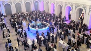 aRgentur   Side-Event Soziologenkongress