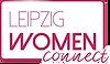 HWC_Logo_Leipzig_500.png