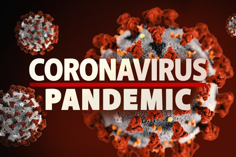 Emergency Needs for Medical Deserts during COVID Pandemic